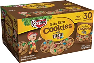 Best keebler rainbow chocolate chip cookies Reviews