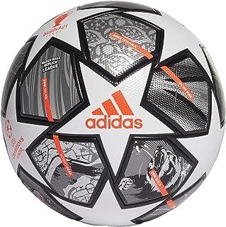 adidas Finale Ball