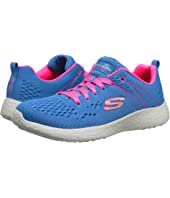 SKECHERS - Energy Burst