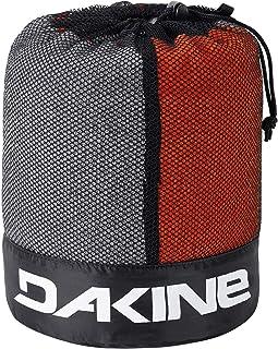 Dakine Knit Noserider Surfboard Bag Lava Tubes, 9ft 2in