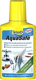 Amazon.es: acondicionador agua acuario