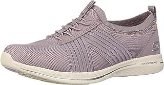 سكيتشرز سيتي برو - إيزي موڤنغ حذاء رياضي للسيدات