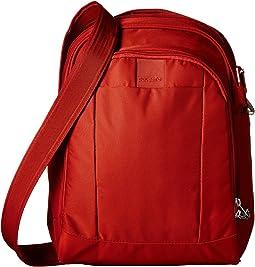 Pacsafe - Metrosafe LS250 Shoulder Bag