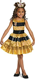 Best lol doll costume queen bee Reviews