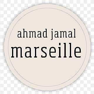 marseille fanshop