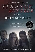 Best strange but true book Reviews