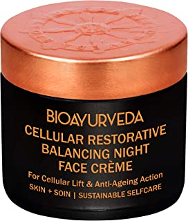 Best cerave face night cream Reviews