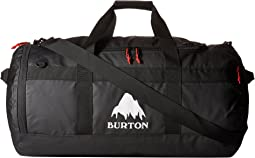 Backhill Duffel 90L