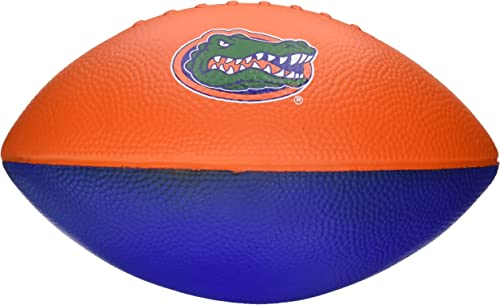 Patch-N13521 Lg Football 6CT-Florida-Packung mit 6