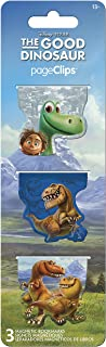 Trends International The Good Dinosaur Magnetic Page Clip Bookmark