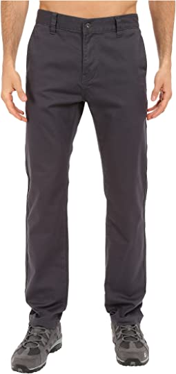 Table Rock Chino Pants