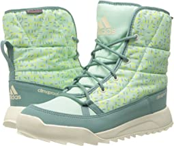 CW Choleah Insulated CP