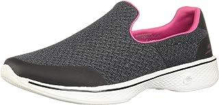 Skechers 14937X Zapatillas de Deporte para Mujer