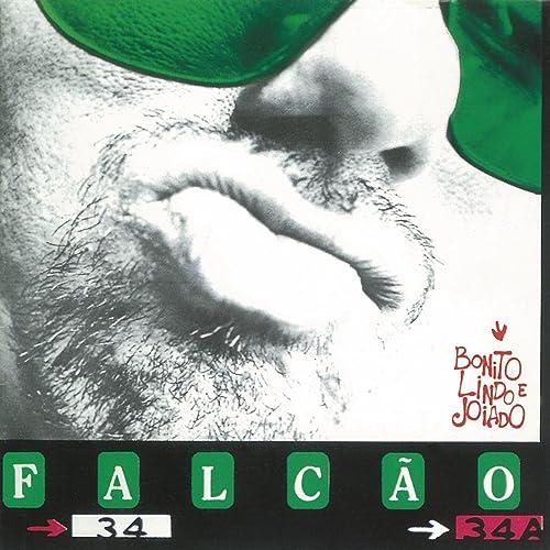 a36b7e92c6f Oportunidade Única by Falcão on Amazon Music - Amazon.com