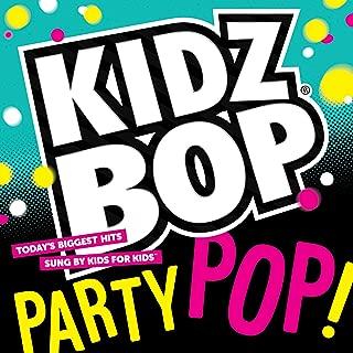 Best dance party pop hits Reviews
