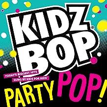 Best the frog song kidz bop Reviews