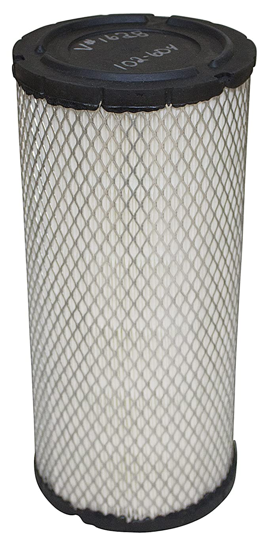 Stens Air Filter, John Deere AT171853, ea, 1