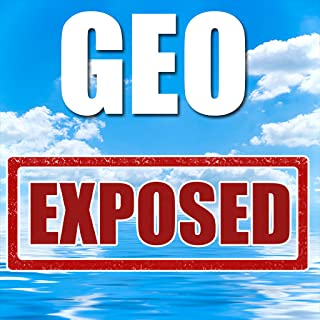 Geography Exposed Quiz Game