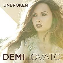 Best break your heart mp3 Reviews