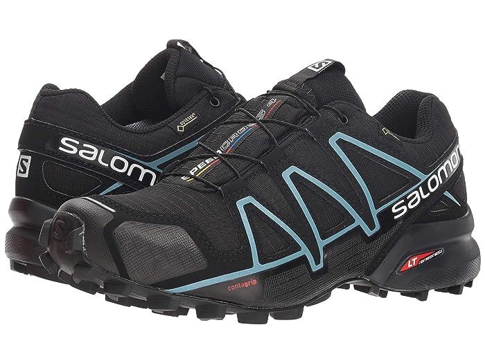 salomon speedcross 4 gtx recenzja 75
