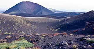 Mount Etna Experience for Two in Sicily - Tinggly Voucher/Gift Card in a Gift Box