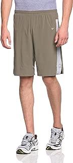 Men's TW '17 Golf Shoe-Wolf Grey/Ghost Green-880955-002 Size 11