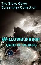 Willowborough: Sleep of the Dead