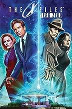 X-Files: Year Zero