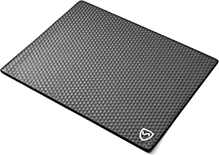 laptop heat shield