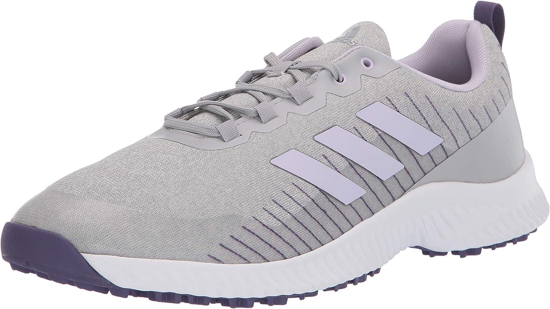 adidas Women's W Response Bounce Shoe 2 Very popular! Golf Philadelphia Mall Sl