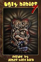 Ugly Babies Kindle Edition