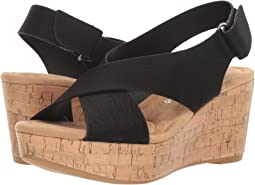Dirty Laundry DL Dream Big Wedge Sandal