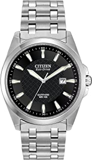 Best citizen sapphire crystal Reviews