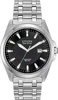 Citizen Watches Men's BM7100-59E Corso Eco Drive Watch