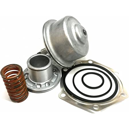 Amazon.com: Shift Rite Transmissions replacement for 4L80E 97-UP SERVO  PISTON REAR BAND APPLY PIN TH400 MT1 4L85E Shift Rite 4L80E: AutomotiveAmazon.com