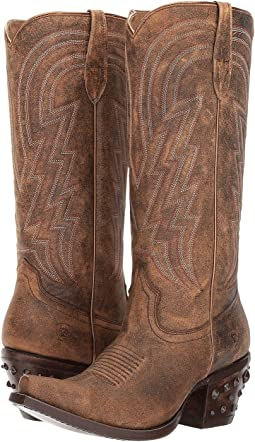 Ariat - Diamante