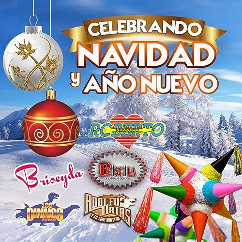 Otra Navidad Sin Ti By Soldados Del Amor On Amazon Music Amazoncom