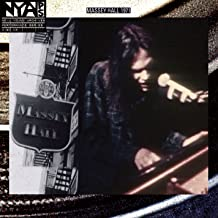 Best neil young old man live Reviews
