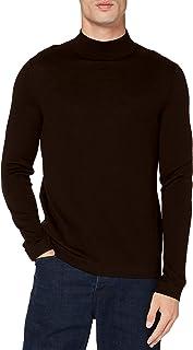 Celio Men's Pechic Pullover Sweater
