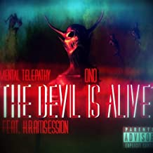 Best the devil is alive Reviews