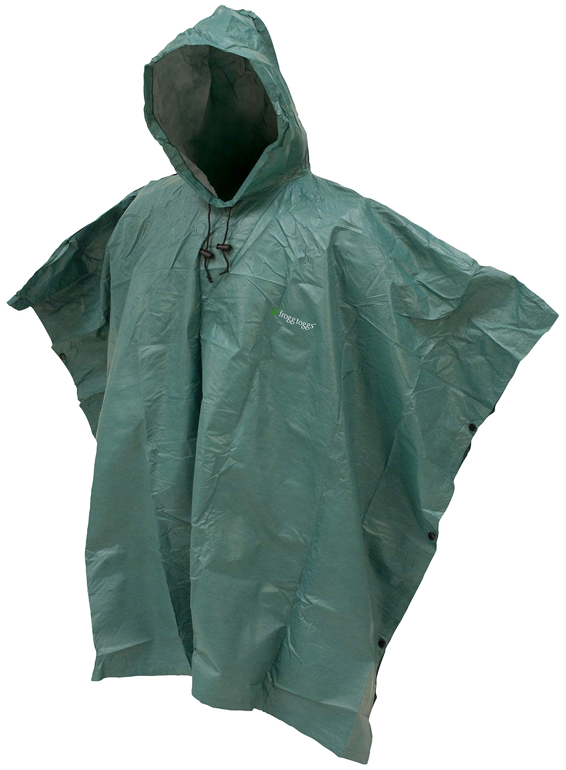 Frogg Toggs Ultra Lite2 Waterproof Breathable