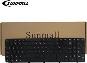 Best dell g7 keyboard Reviews