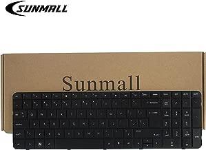 g7 2000 keyboard