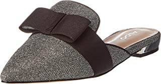 Aldo Arilindra, Women's Fashion Mule Sandals