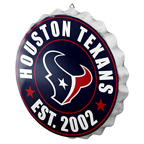 Texans Decor Amazon Com