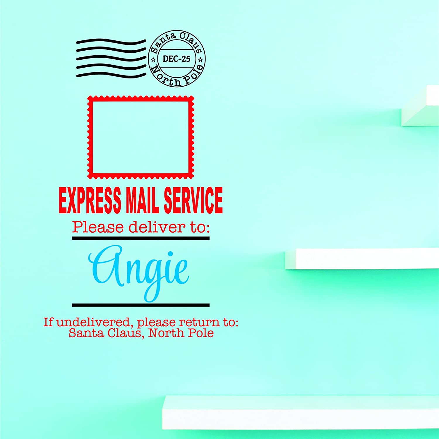 Design with Vinyl JER 2081 3 2021 autumn Limited time for free shipping and winter new Dec Express Service 25 Deliver Mail
