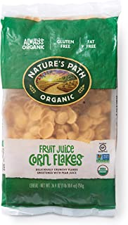 Best keto friendly store bought cereal Reviews
