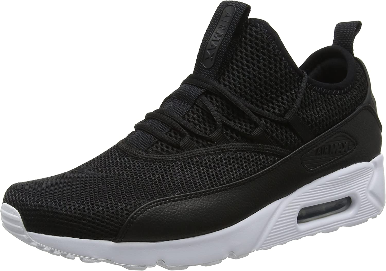 Nike Herren Air Max 90 Ez Laufschuhe