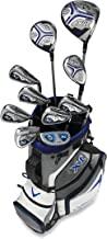 مجموعه گلف Callaway Golf Xj Junior