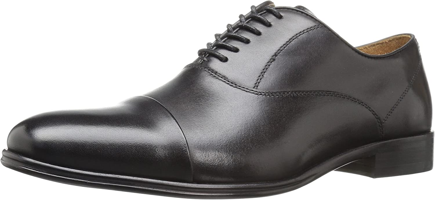 Aldo Men's Bassham Oxford shoes